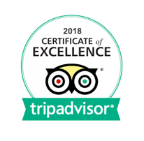 2018 tripadvisor certificate of excellence 02
