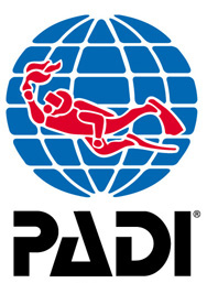 PADI Reactivate Program